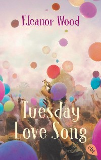 Cover Tuesday Love Song