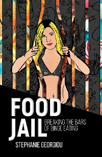 Cover Food Jail