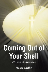 Cover Coming Out of Your Shell
