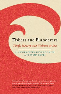 Cover Fishers and Plunderers