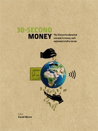 Cover 30-Second Money