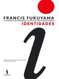 Cover Identidades