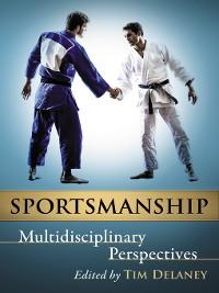 Cover Sportsmanship