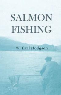 Cover Salmon Fishing