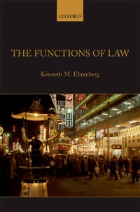 Cover Functions of Law