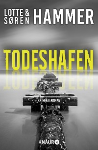 Cover Todeshafen