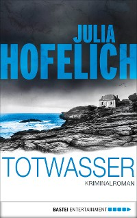 Cover Totwasser
