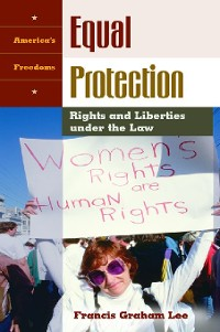 Cover Equal Protection