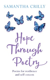 Cover Hope through Poetry