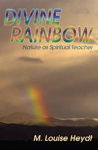 Cover Divine Rainbow