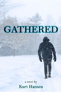 Cover Gathered