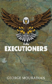 Cover The Executioners