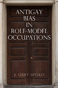 Cover Antigay Bias in Role-Model Occupations