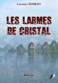 Cover Les Larmes de Cristal