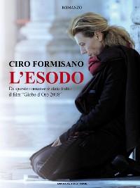 Cover L'Esodo