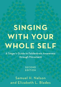 Cover Singing with Your Whole Self