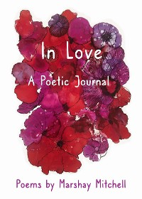 Cover In Love: A Poetic Journal