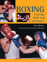 Cover Boxing