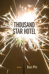 Cover Thousand Star Hotel