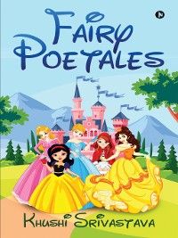 Cover Fairy Poetales