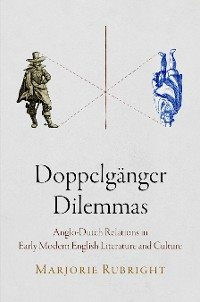 Cover Doppelganger Dilemmas
