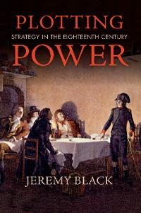 Cover Plotting Power