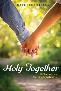 Cover Holy Together