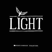 Cover LIGHT