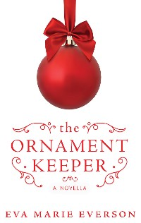 Cover The Ornament Keeper