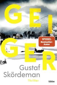 Cover Geiger