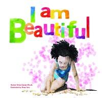 Cover I Am Beautiful