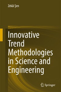 Cover Innovative Trend Methodologies in Science and Engineering