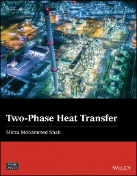 Cover Two-Phase Heat Transfer
