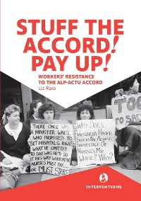 Cover Stuff the Accord! Pay Up!