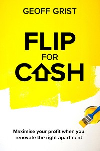 Cover Flip For Cash