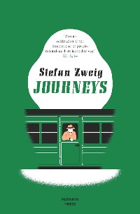 Cover Journeys