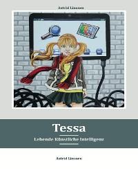 Cover Tessa