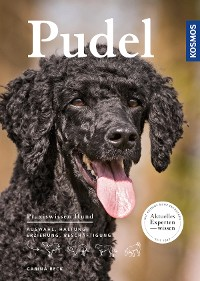 Cover Pudel