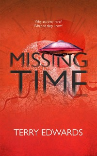 Cover Missing Time