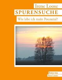 Cover Spurensuche