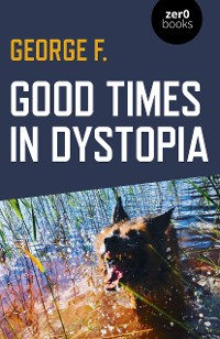 Cover Good Times in Dystopia