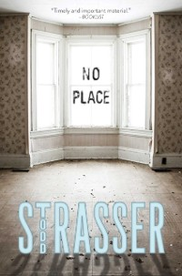 Cover No Place
