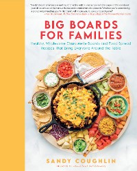 Cover Big Boards for Families