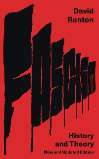 Cover Fascism