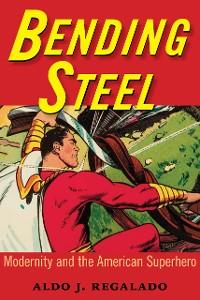 Cover Bending Steel