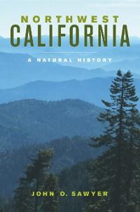 Cover Northwest California