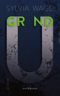 Cover Grund