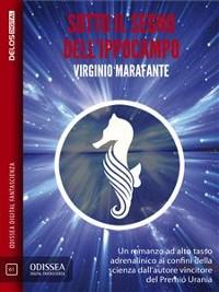 Cover Sotto il segno dell'ippocampo