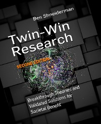 Cover Twin-Win Research