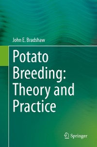 Cover Potato Breeding: Theory and Practice